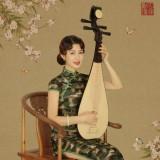 Emma Fong